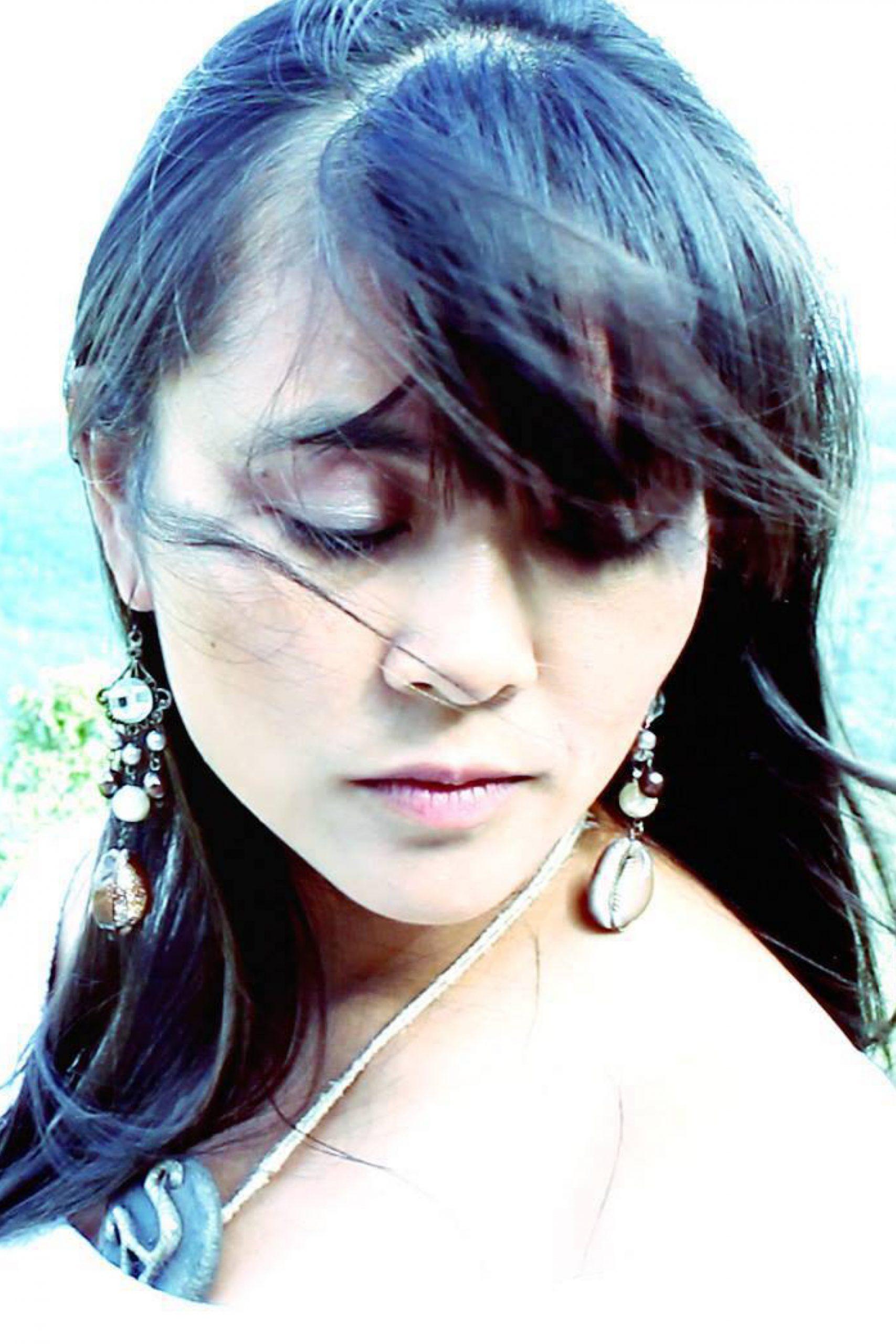 Chiara Cortez