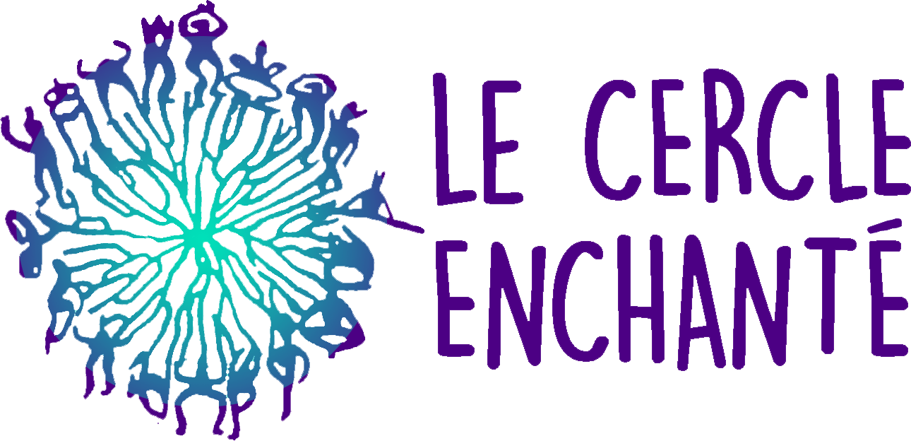 Le Cercle Enchanté